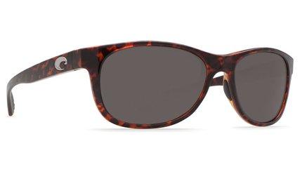 8d7637791b Costa Del Mar Prop Sunglasses – Glasgow Angling Centre
