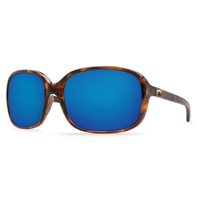 Costa Del Mar Riverton Sunglasses