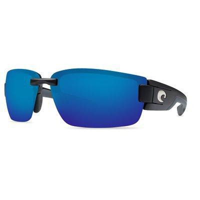 2fdfac4ac3 Costa Del Mar 580P Sale Sunglasses – Glasgow Angling Centre