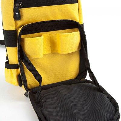 a65260784e1 Daiwa Sandstorm Waist Bag – Glasgow Angling Centre