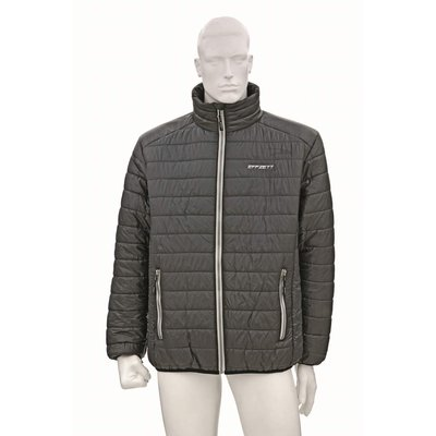 DAM Effzett Thermo Jacket