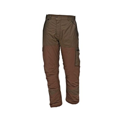 DAM Mad Winter Trousers
