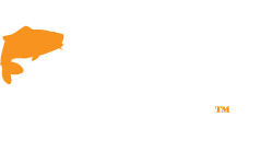 Chapmans Angling Centre