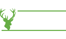 Glasgow Field Sports
