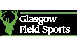 Glasgow Field Sports