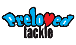 Preloved Tackle