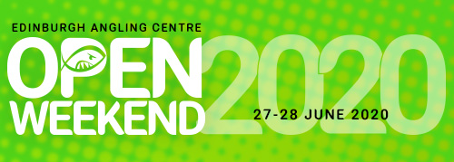 eac summer open weekend 2020