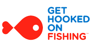 Fishingmegastore Supports GHOF