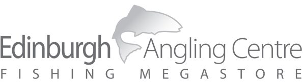 Edinburgh Angling Centre Header