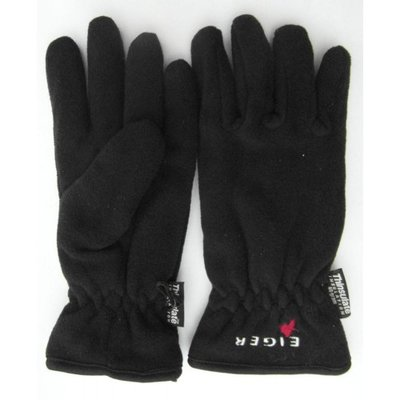 Eiger Windermere Gloves