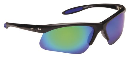Eyelevel Crossfire Sports Sunglasses