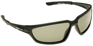 Eyelevel Clipper Sports Sunglasses