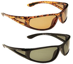 Sunglasses Glasgow  eyelevel floatspotter sports sunglasses glasgow angling centre