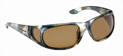 Eyelevel Carp Sports Sunglasses