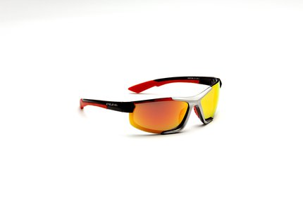 Eyelevel Maritime Sports Sunglasses