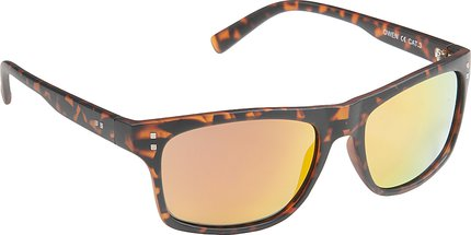 Eyelevel Owen Leisure Polarized Sunglasses