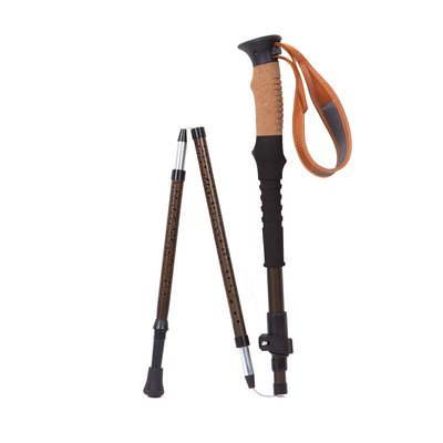 Fishpond Lost Trail Wading Staff