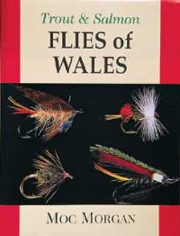 Flies of Wales *FME0009AA*