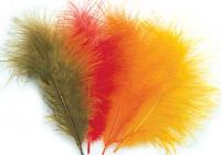 Veniard Large Selected Marabou