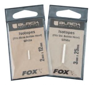 Fox Black Label Isotope