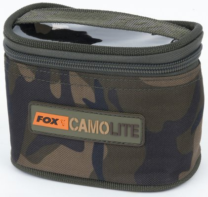 Fox Camolite Small Accessory Bag