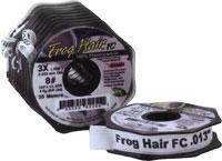 www.fishingmegastore.com