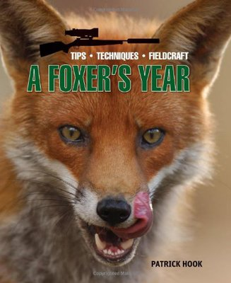 A Foxer's Year