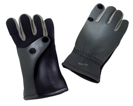 Greys Apollo Neoprene Gloves