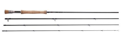 Greys GR70 Single Hand Fly Rods