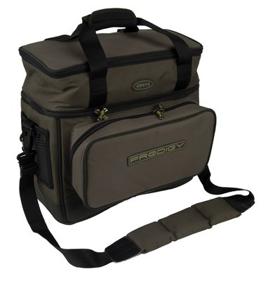 Greys Prodigy Method Cool Bag