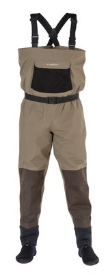 Greys Strata CTX Stockingfoot Chest Waders