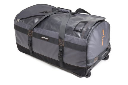 Guideline GL Travel Bag
