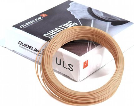 Guideline ULS Floating Shooting Line