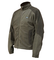 Hardy EWS2 Windproof Fleece Jacket