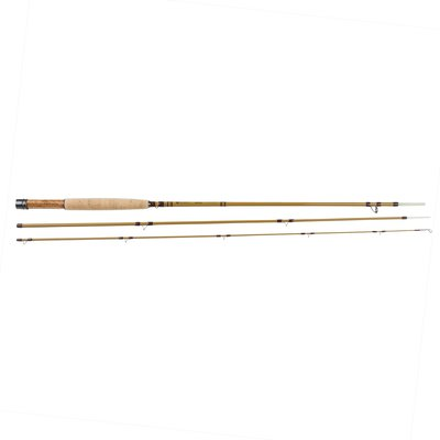 Hardy Sirrus Glass Fly Rod Series