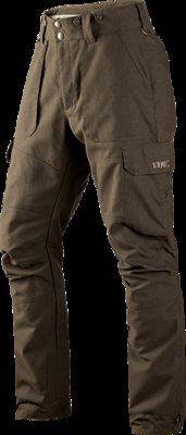 4d281e562a27b Harkila Pro Hunter X Trousers Lake Green 48 – Glasgow Angling Centre