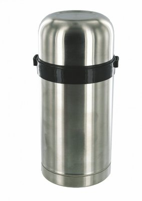 Highlander 1 Litre Duro Food Flask