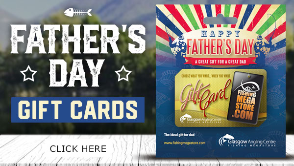 vouchers/fishingmegastore-gift-card~24371.html