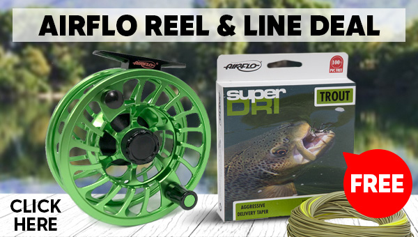 fly-reels/airflo-special-edition-mantis-green-v2-large-arbour-fly-reel-78~54619.html
