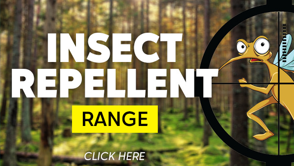 insect-repellents-and-head-nets_255.html