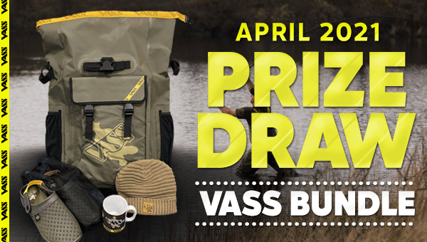 competition/april-2021-giveaway---vass-clothing-bundle.html