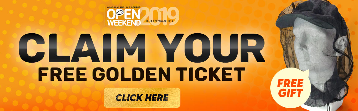 claim your free golden ticket
