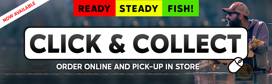 click and collect back 2
