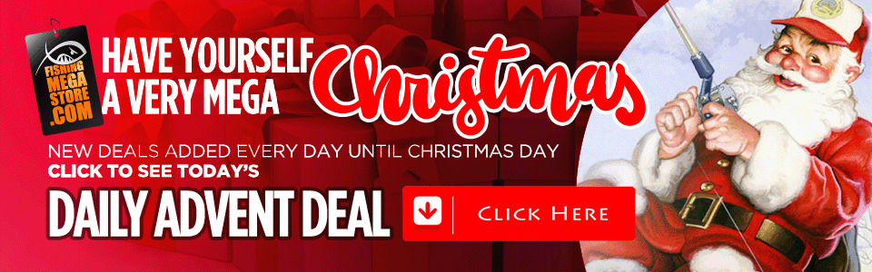 daily advent deals 2