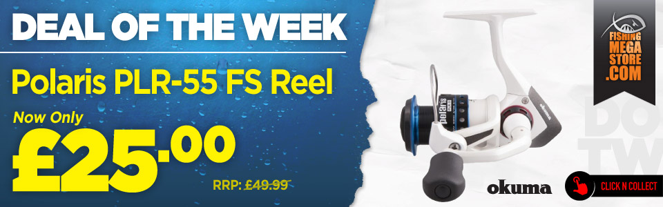 deal of the week 20170420