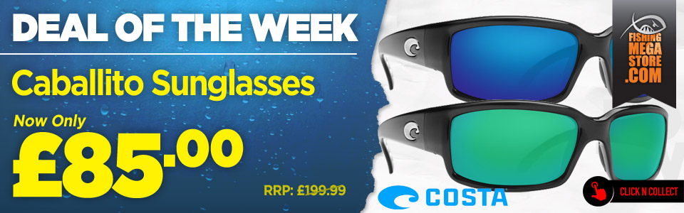 deal of the week 20170810