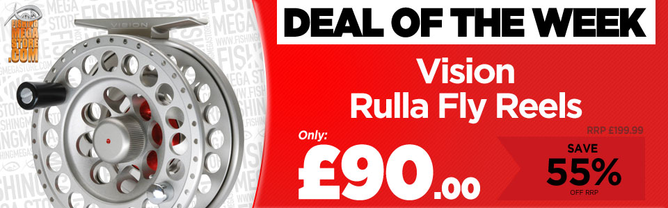 deal of the week 20171214
