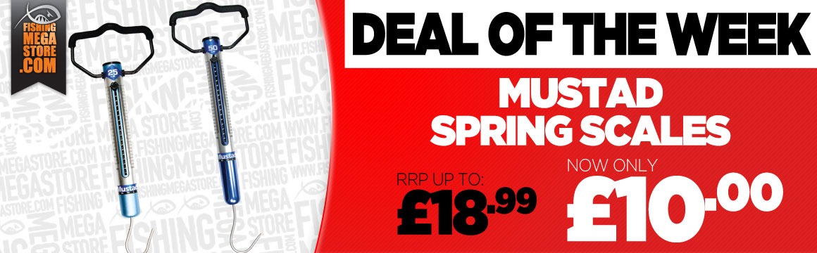 deal of the week 20180418.mp4