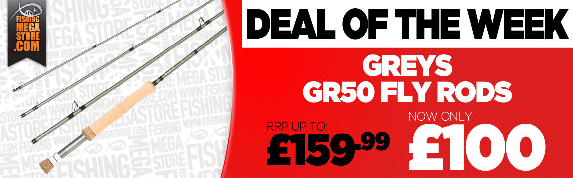 deal of the week 20180426