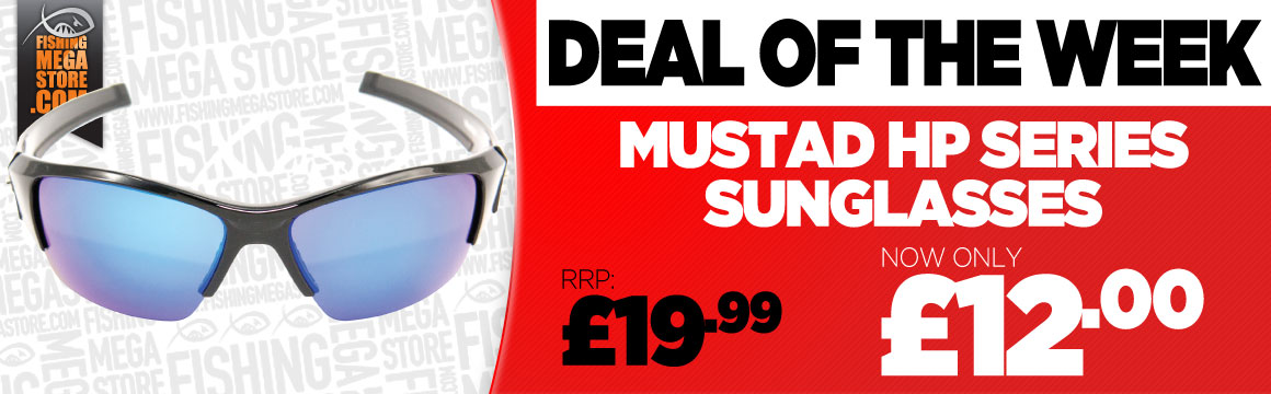 deal of the week 20180524